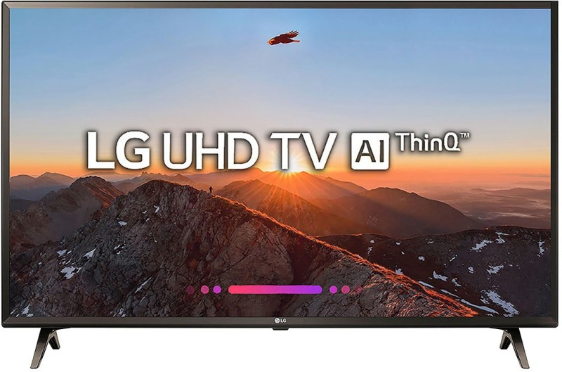 LG 49UK6360PTE price list and review