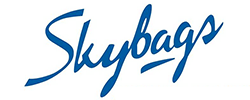 Skybags – Extra 5% off Sitewide over and above the existing discount