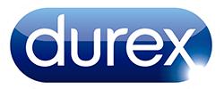 Durex – Flat 40%% off on Everything