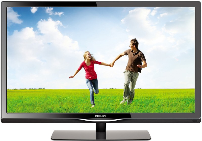 Philips 50PFL4758 (50 inch) Full HD LED TV