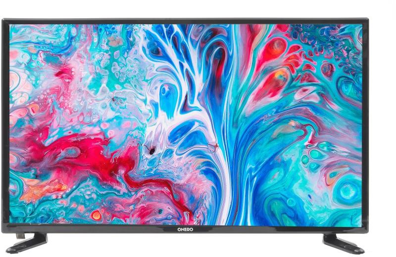 Onero ON_2406N (24 inch) HD Ready LED TV
