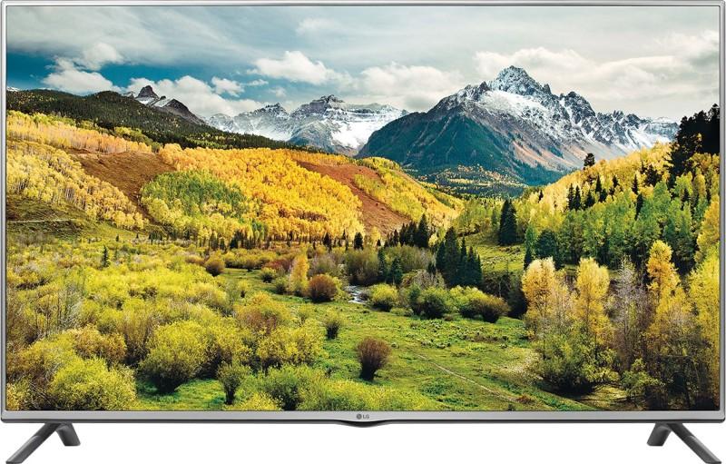 LG 42LF553A (42 inch) Full HD LED TV