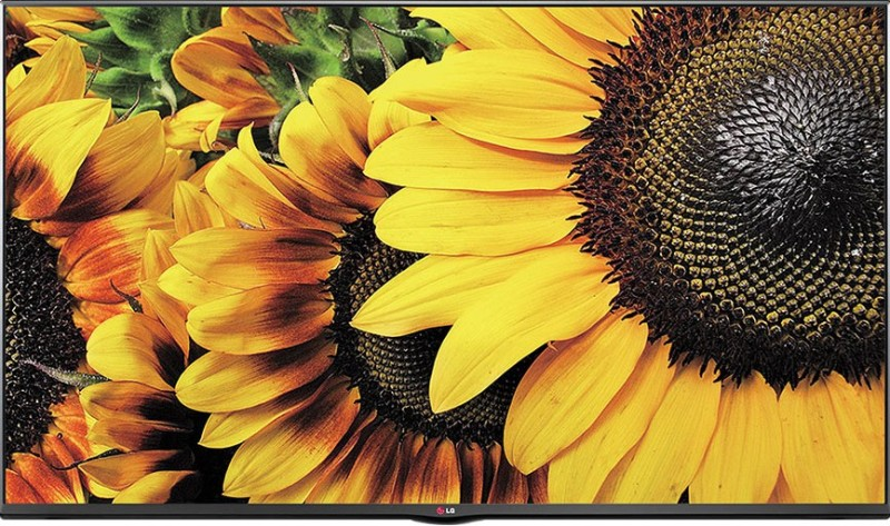 LG 32LF505A (32 inch) HD Ready LED TV