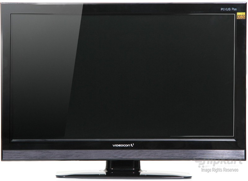 Videocon VJW24FH (24 inch) Full HD LED TV