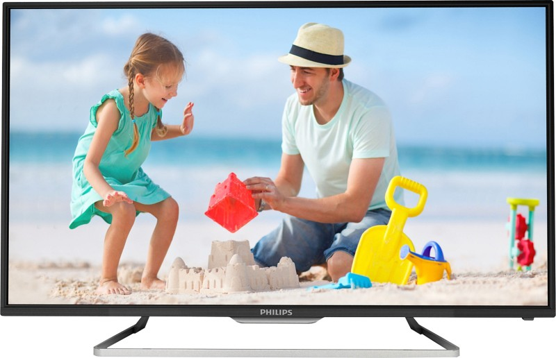 Philips 50PFL5059 (50 inch) Full HD LED TV