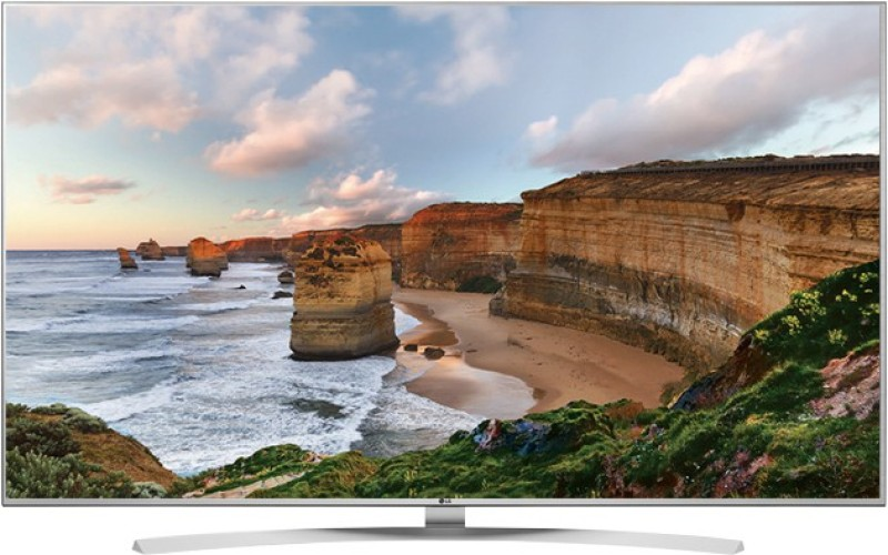 LG 60UH770T price list and review