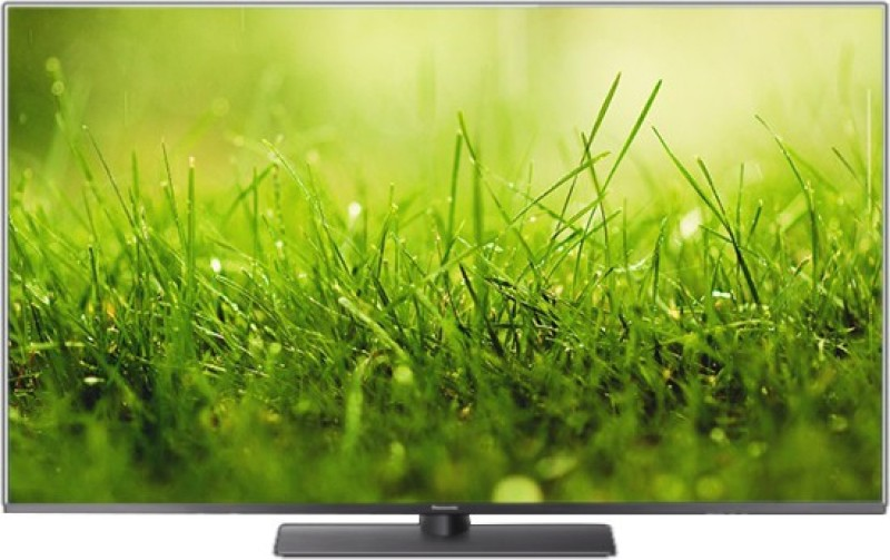 Panasonic TH-55FX800D (55 inch) Ultra HD (4K) LED Smart TV
