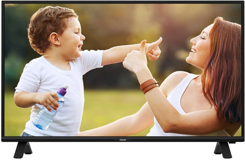 Philips 43PFL4451 (43 inch) Full HD LED TV