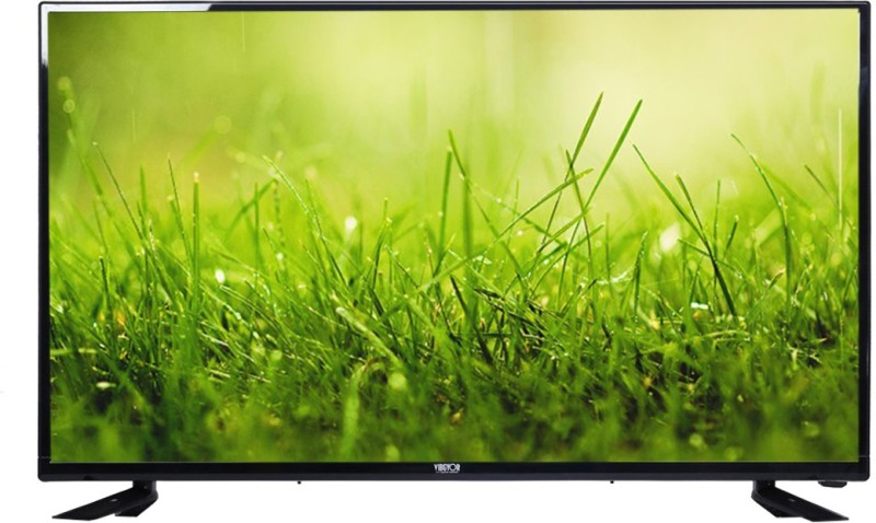 OTBVibgyorNXT 39XX (39 inch) HD Ready LED TV