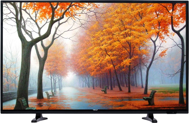 OTBVibgyorNXT 48XXS (48 inch) Full HD LED Smart TV