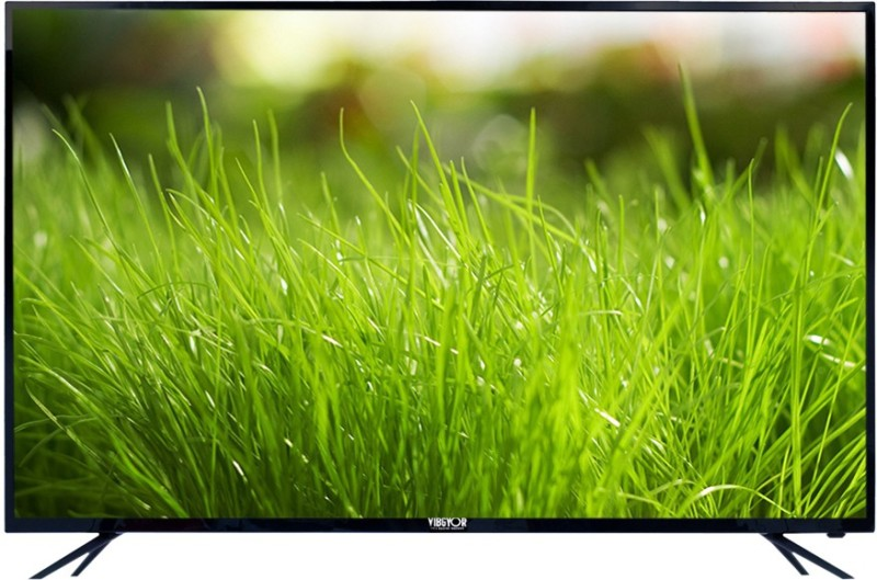 OTBVibgyorNXT 55XXS (55 inch) Full HD LED Smart TV