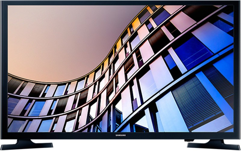 Samsung 32M4100 Smart 80cm (32 inch) HD Ready LED TV