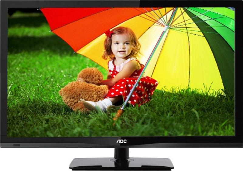 AOC LE22A5340-61 (21.5 inch) Full HD LED TV