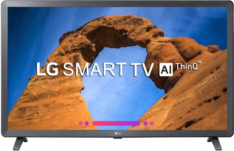 LG 32LK616BPTB price list and review
