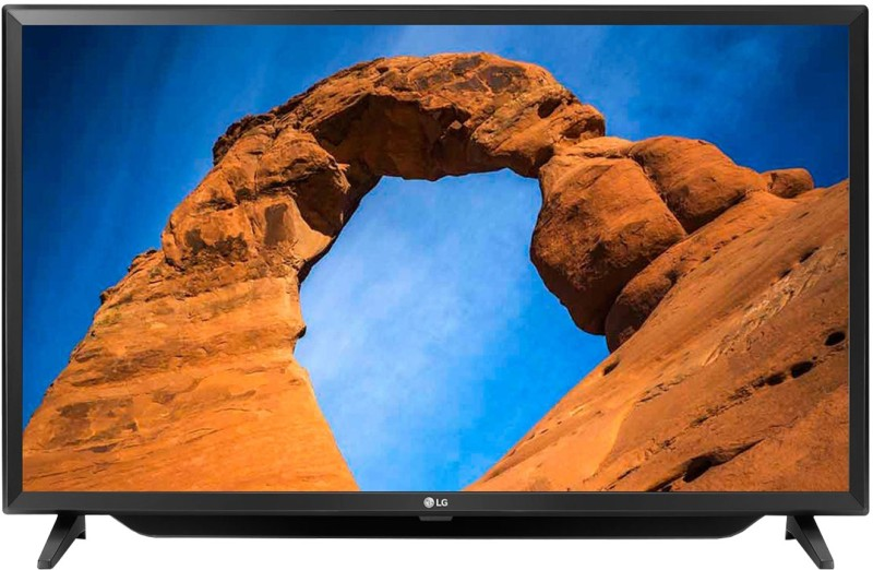 LG 32LK558BPTF price list and review