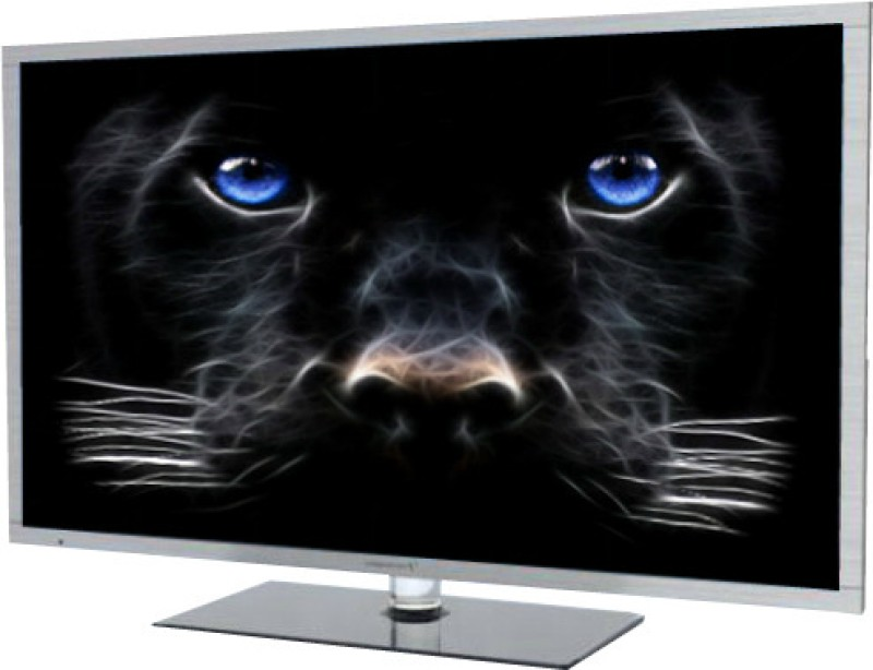 Videocon VJF65PA-XS inch) Full HD LED TV