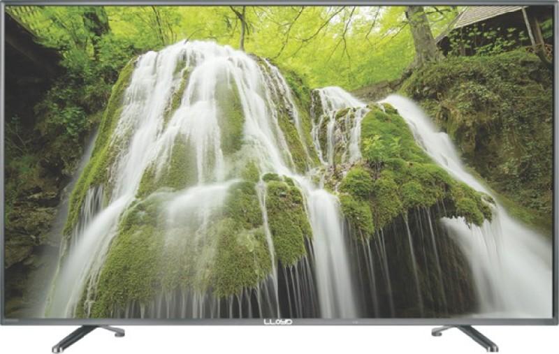 Lloyd L24ND (24 inch) HD Ready LED TV