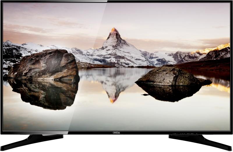 Onida LEO32HV1 (31.5 inch) HD Ready LED TV