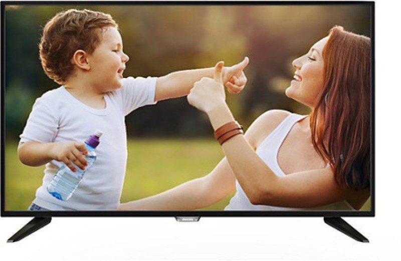 Philips 43PFL4351/V7 (43 inch) Full HD LED TV