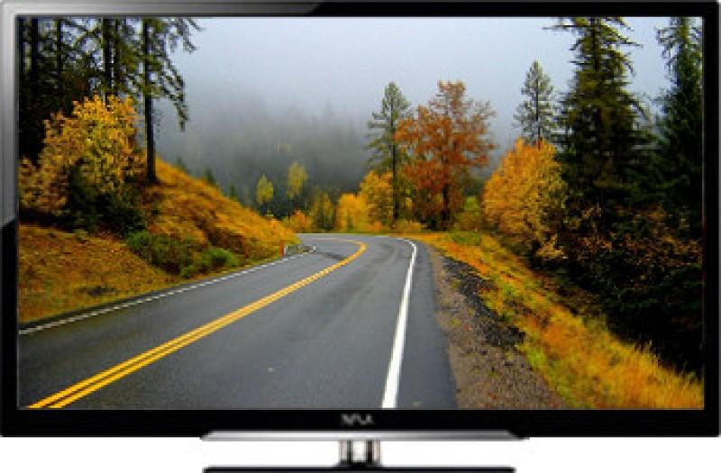 Vu LED32K21 (32 inch) Full HD LED TV