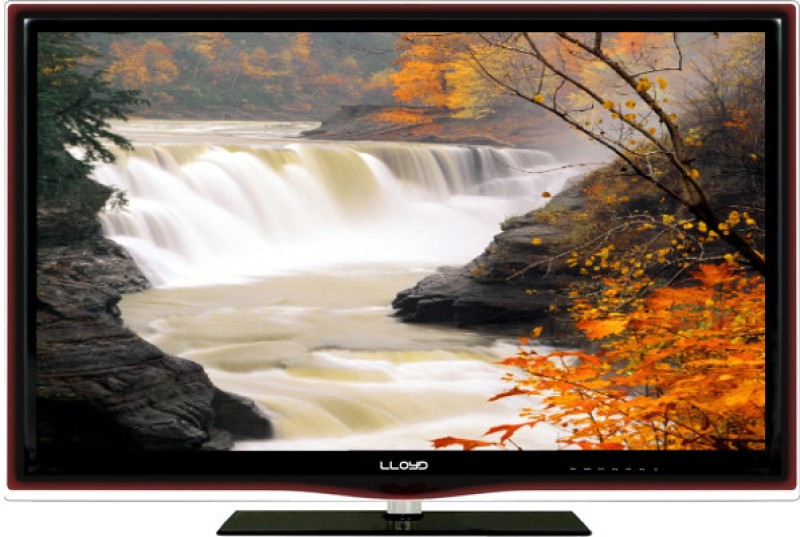 Lloyd L55 price list and review