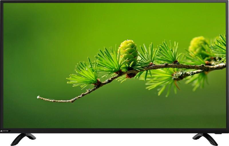 Micromax L43Z0666FHD (43 inch) Full HD LED TV