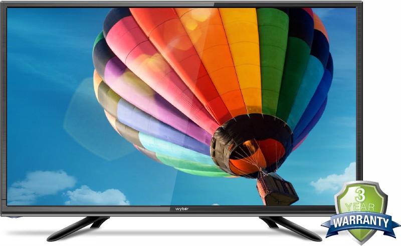 Wybor W223EW3 (22 inch) Full HD LED TV