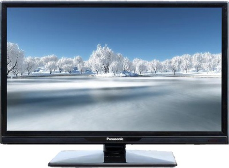 Panasonic TH-28C400DX price list and review
