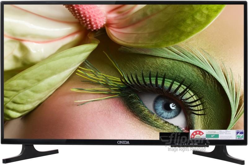 Onida 32HB/ 32HB1 (32 inch) HD Ready LED TV