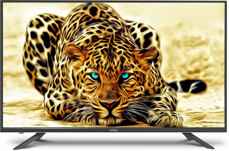 Onida 43FB (42.5 inch) Full HD LED TV