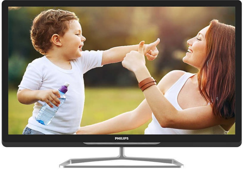 Philips 32PFL3931 (32 inch) HD Ready LED TV