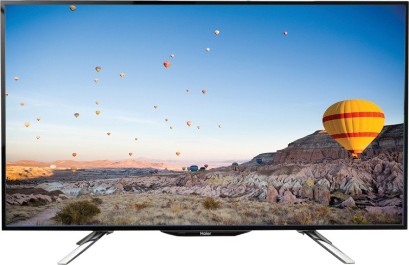Haier Le43B7500 (43 inch) Full HD LED TV