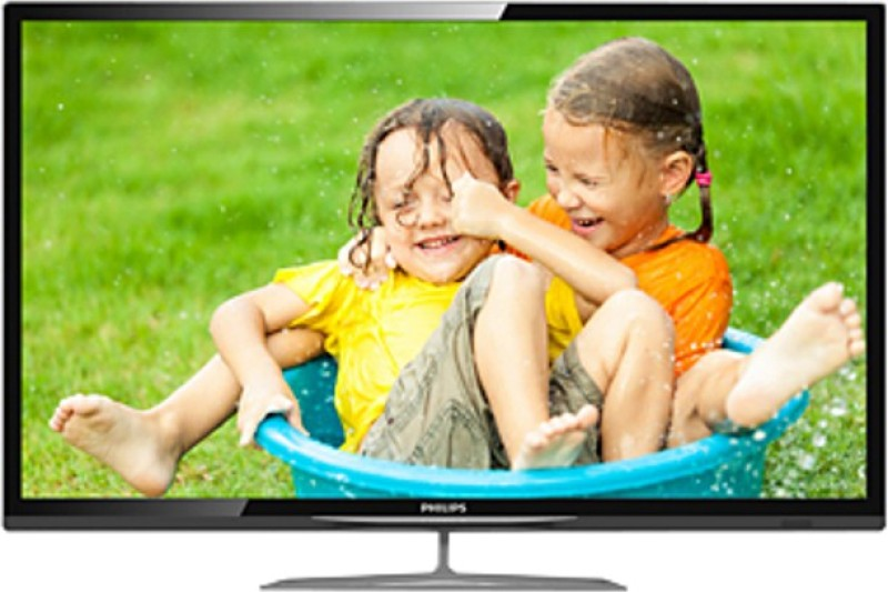 Philips 39PFL3850 (39 inch) Full HD LED TV