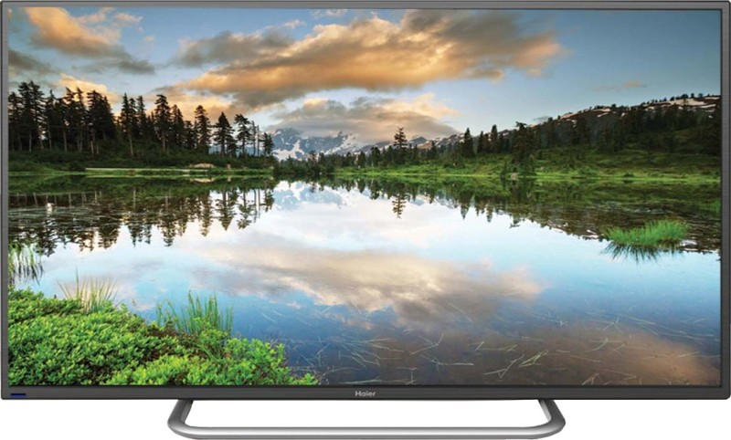 Haier LE49B7000 (49 inch) Full HD LED TV