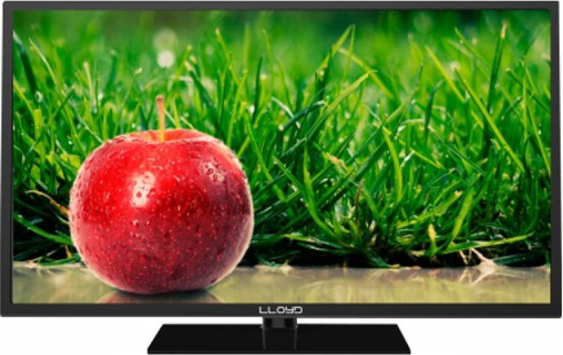 Lloyd L20AM (20 inch) HD Ready LED TV