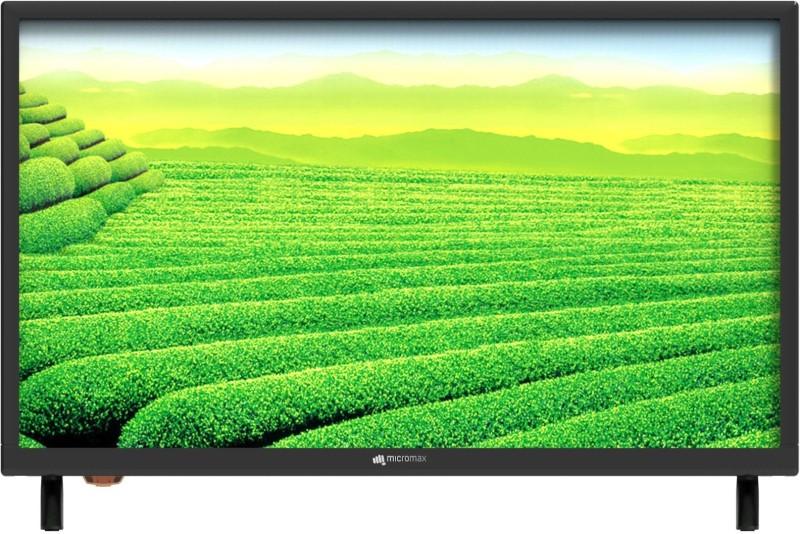Micromax 24B999HDi (23.6 inch) Full HD LED TV