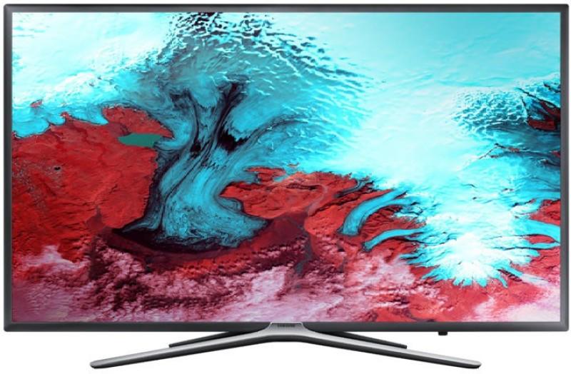 Samsung 32K5570 (32 inch) Full HD LED Smart TV