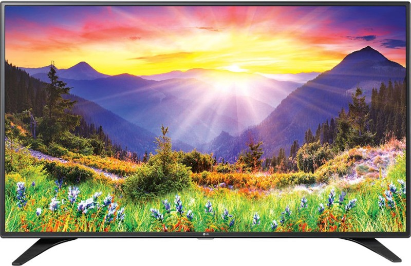 LG 55LH600T price list and review