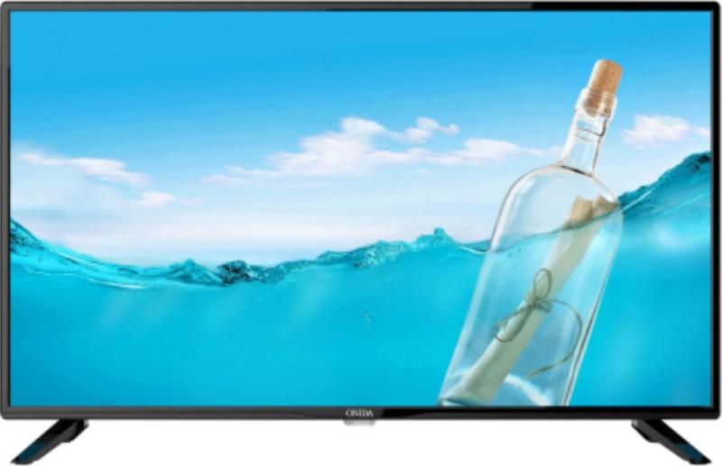 Onida 40HG (38.5 inch) HD Ready LED TV