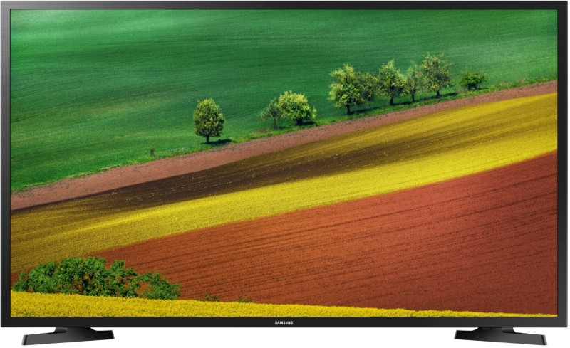 Samsung 32N4000 80cm (32 inch) HD Ready LED TV