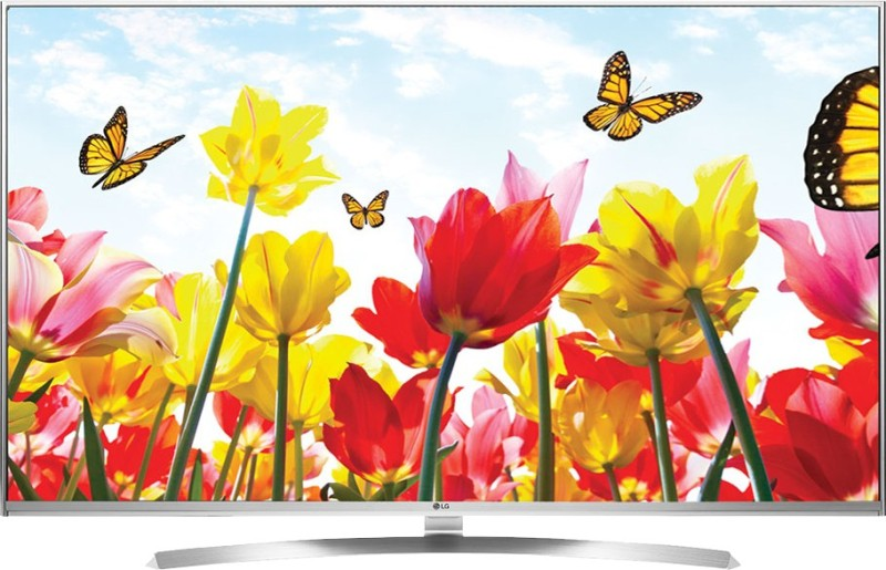 LG 65UH850T price list and review