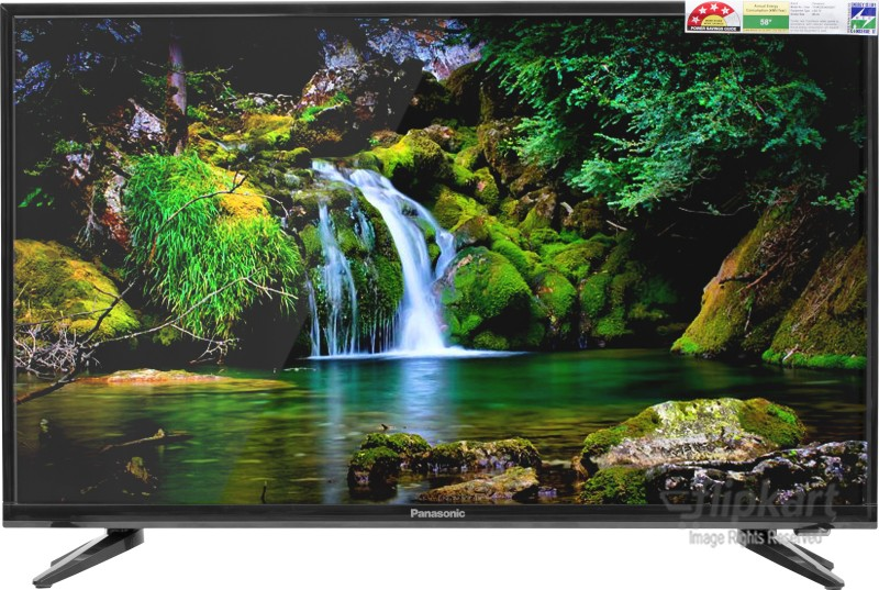 Panasonic TH-W32E24DX price list and review