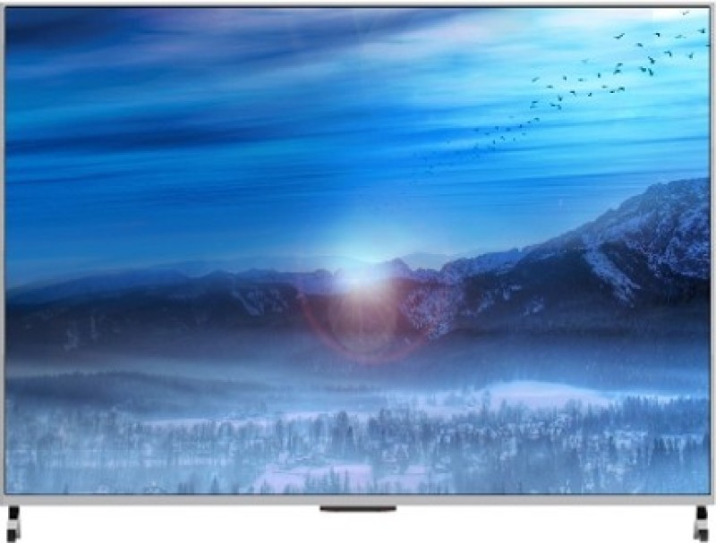 Micromax 55T1155FHD (55 inch) Full HD LED TV