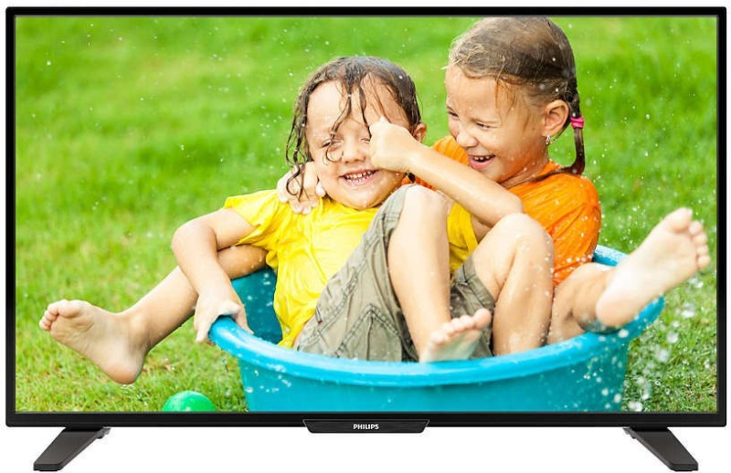 Philips 50PFL3950 (50 inch) Full HD LED TV