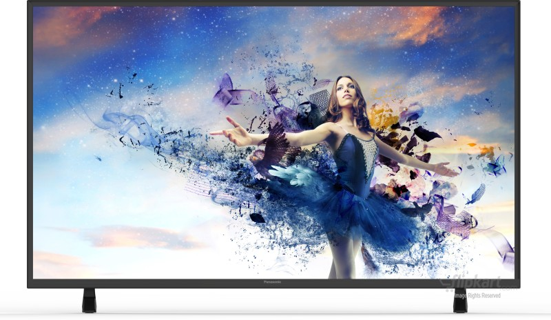 Panasonic TH-32C350DX (32 inch) HD Ready LED TV
