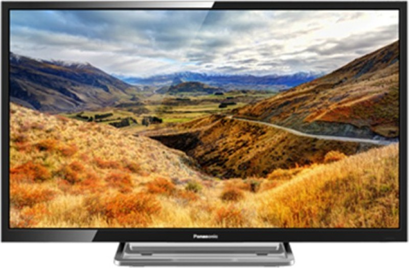 Panasonic TH-32C460DX (32 inch) Full HD LED TV