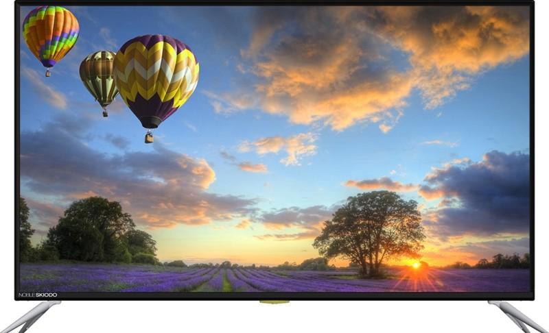 Noble Skiodo NB45CN01 CN45 (43 inch) Full HD LED TV