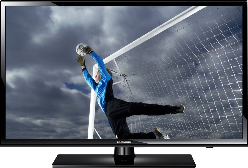 Samsung 32FH4003 (32 inch) HD Ready LED TV