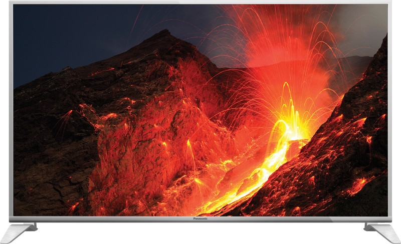 Panasonic TH-49FS630D Series (49 inch) Full HD LED Smart TV