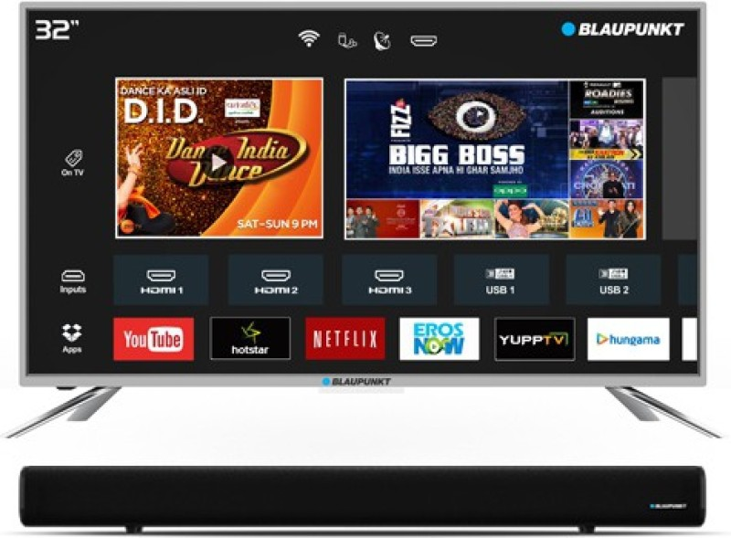Blaupunkt BLA32AS460 price list and review